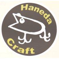 Haneda Craft リールオーバーホール セール除外品